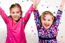 Beauty Party Fiestas Infantiles