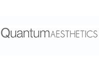 Quantum Aesthetics