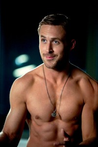 Ryan Gosling Top 10