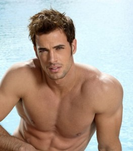 William Levy Top 10