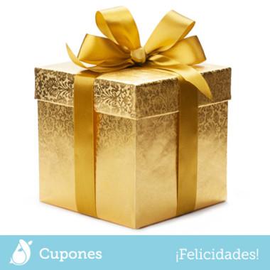 CUPONES-FELICIDADES