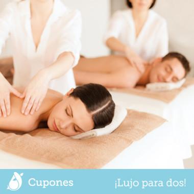 CUPONES-LUJOPARADOS