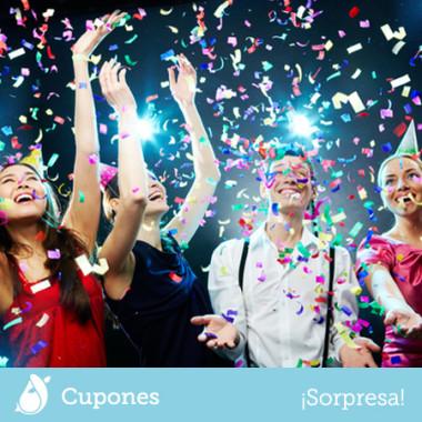 CUPONES-SORPRESA