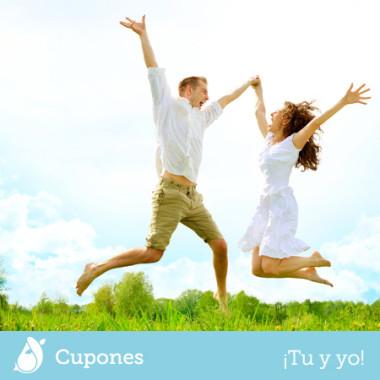 CUPONES-TUYYO