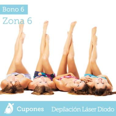 DIODO-ZONA6