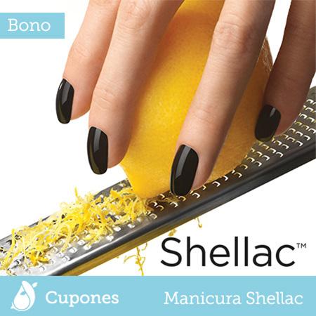 bono-manicura-shellac