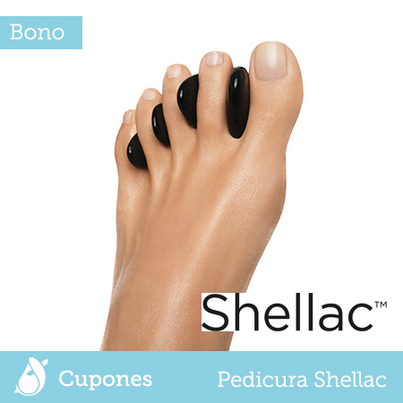 bono-pedicura-shellac