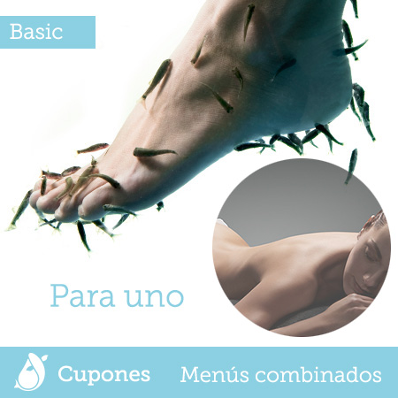 combinado-basic
