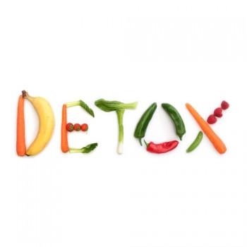 Dieta Detox mitos funciona