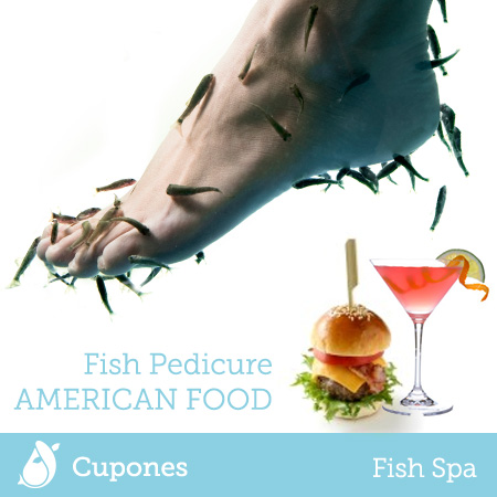 fish-pedicure-american-food