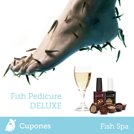 fish-pedicure-deluxe