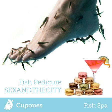 fish-pedicure-sexandthecity