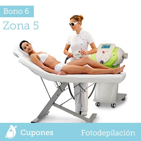 fotodepilacion-bono-zona5