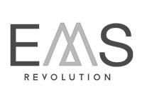 EMS Revolution