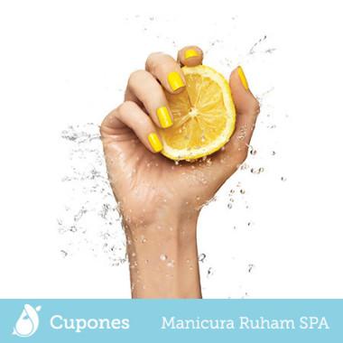manicura-ruham-spa