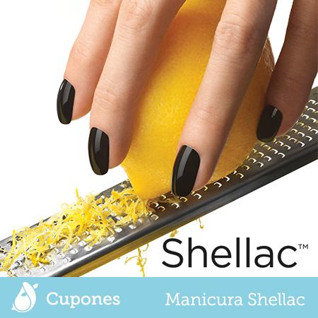 manicura-shellac