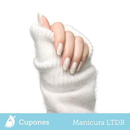 manicura-termas
