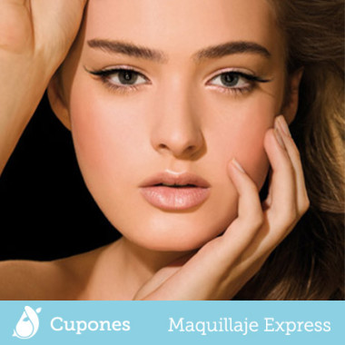 maquillaje-express