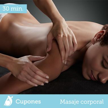 masaje-corporal-30min
