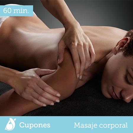 masaje-corporal-60min