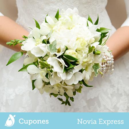 novia-express