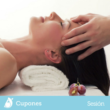 sesion-aroms-facial
