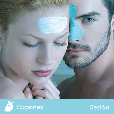 sesion-natural-deluxe-facial