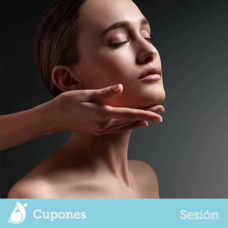 sesion-ritual-facial