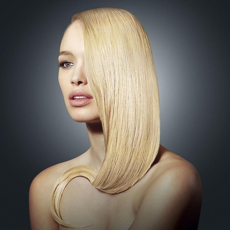 Tratamiento para el pelo - Trico·Dieta Detox