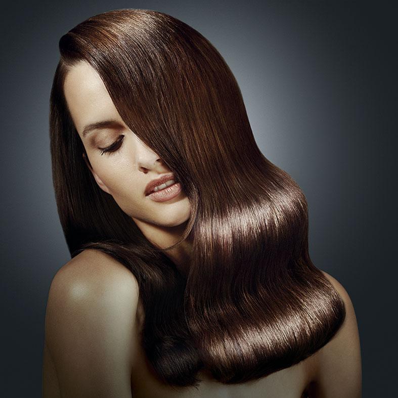 Tratamiento para el pelo - Trico·Dieta Mediterránea