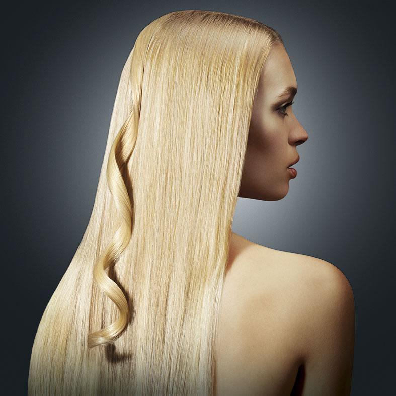 Tratamiento para el pelo - Trico·Dieta Tolerance